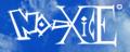 noxice