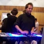 beatmania IIDX - Mangacity - 2009