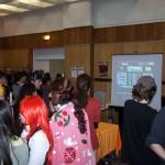 DDR - Mangacity - 2009