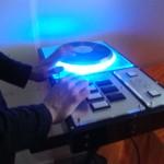 Beatmania IIDX - JapaNantes 2 -2013